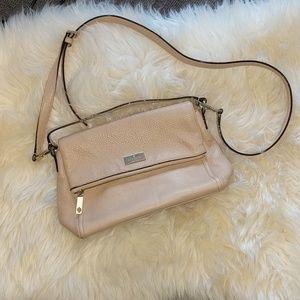 Kate Spade adjustable crossbody purse